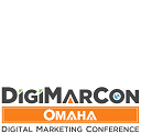 DigiMarCon Omaha – Digital Marketing Conference & Exhibition